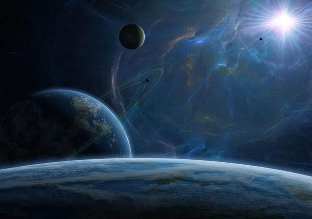 时空漩涡地球.jpg