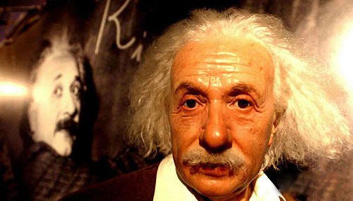 爱因斯坦.jpg