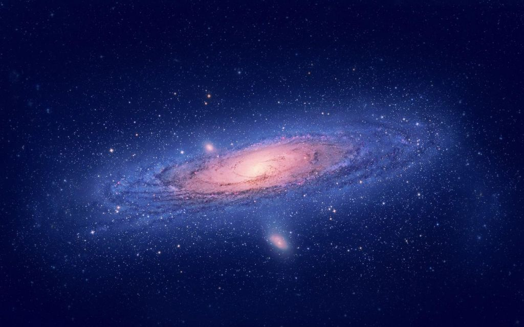 银河系.jpg