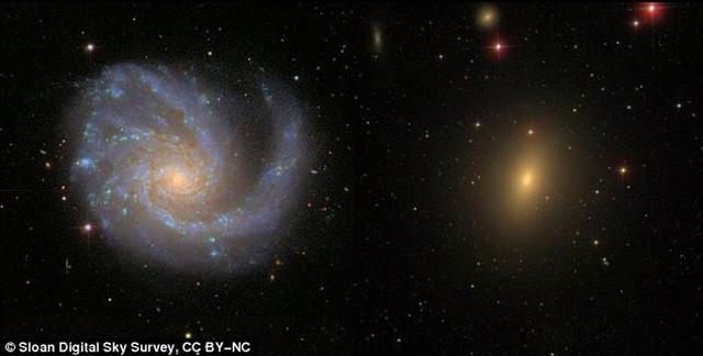 银河系僵尸星系.jpg