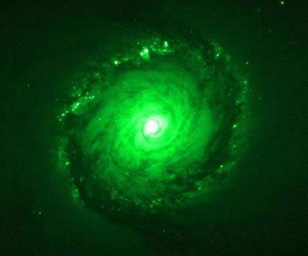 绿谷星系.jpg