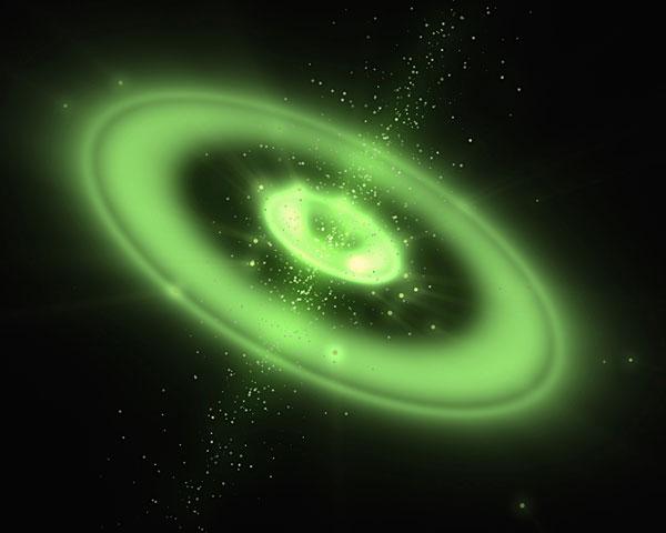 绿谷星系_(2).jpg