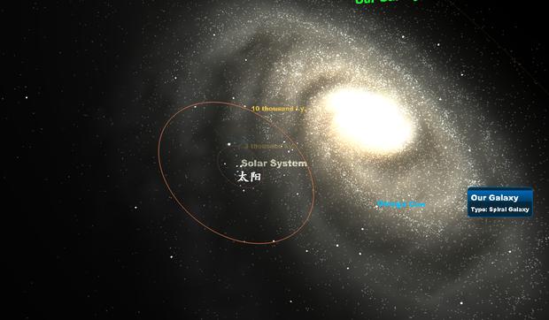 银河系太阳系.png