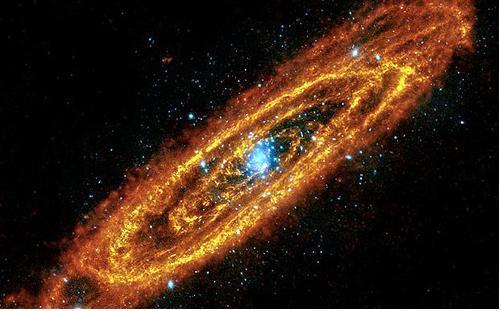 死亡星系.jpg
