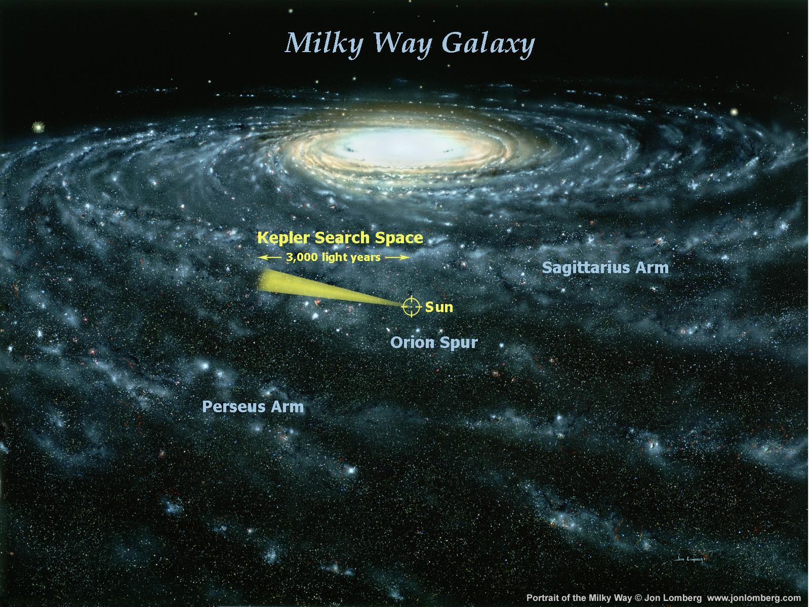 银河系外观.jpg