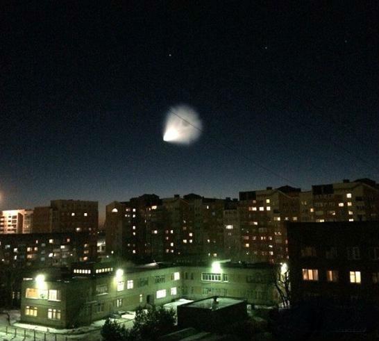 俄罗斯UFO事件3.jpg