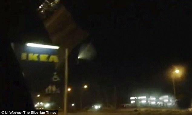 俄罗斯UFO事件5.jpg