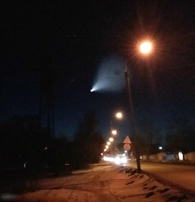 俄罗斯UFO事件6.jpg