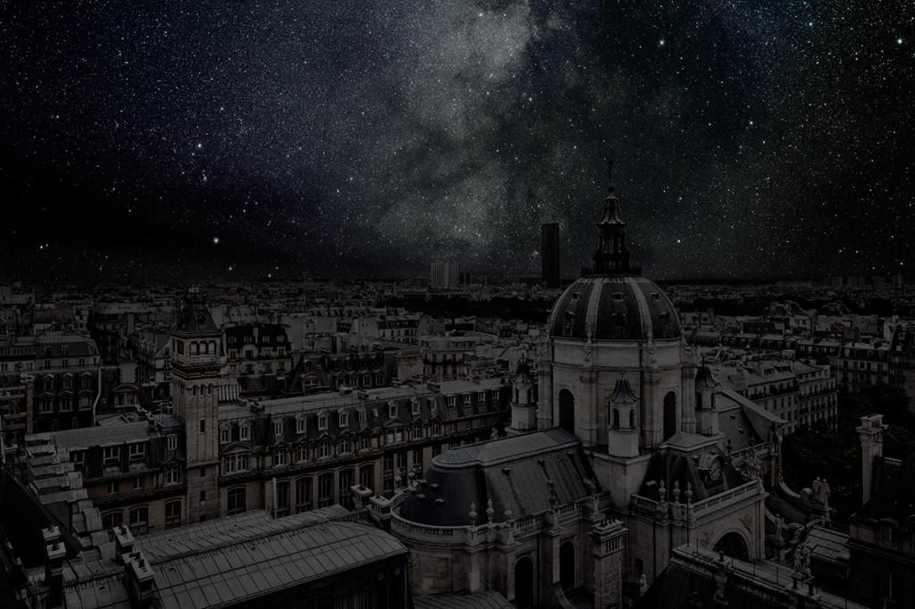 夜晚将开始陷入无尽的黑暗.jpg