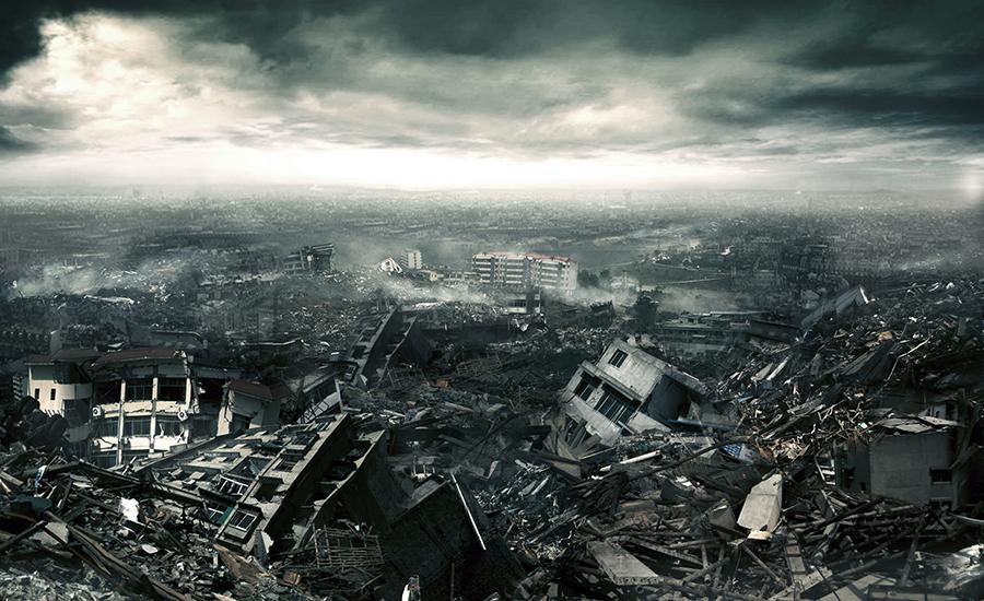 高塔大桥都化为废墟.jpg