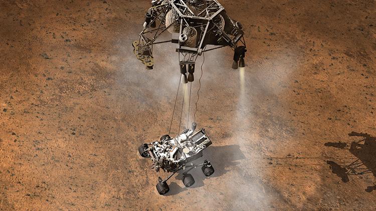 火星好奇号.jpg