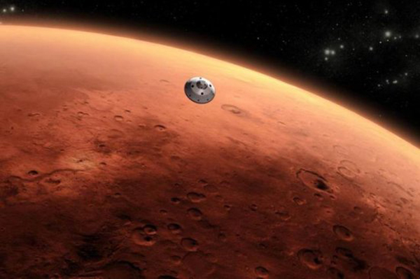 火星最新照片.jpg