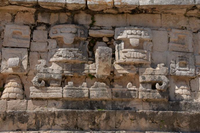 玛雅古迹.jpg