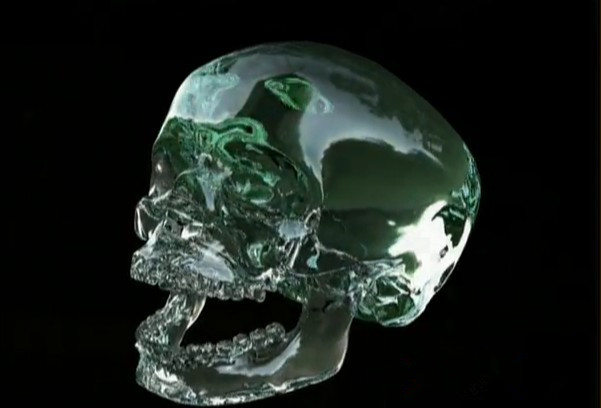 玛雅水晶头骨.jpg