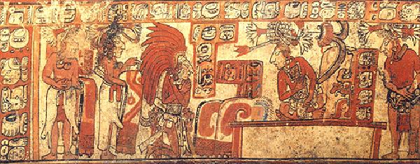 玛雅人壁画.png