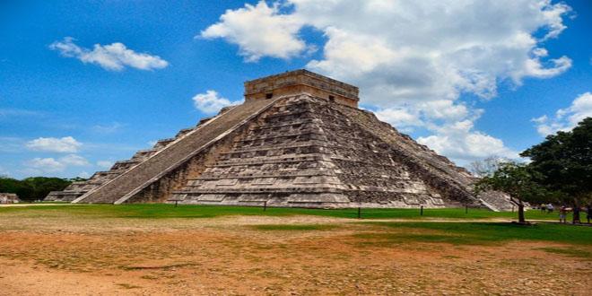 玛雅古迹2.jpg