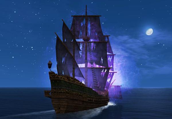 幽灵船.jpg