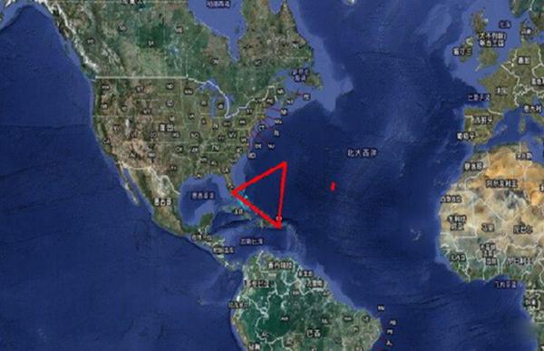 百慕大三角洲位置.jpg