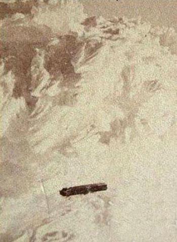 最真实ufo照片曝光.jpg