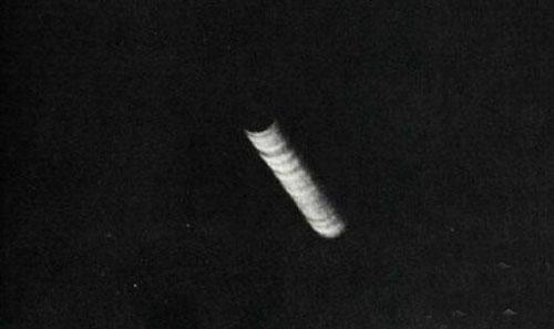 最真实ufo照片曝光3.jpg