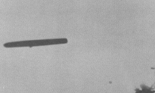 最真实ufo照片曝光9.jpg