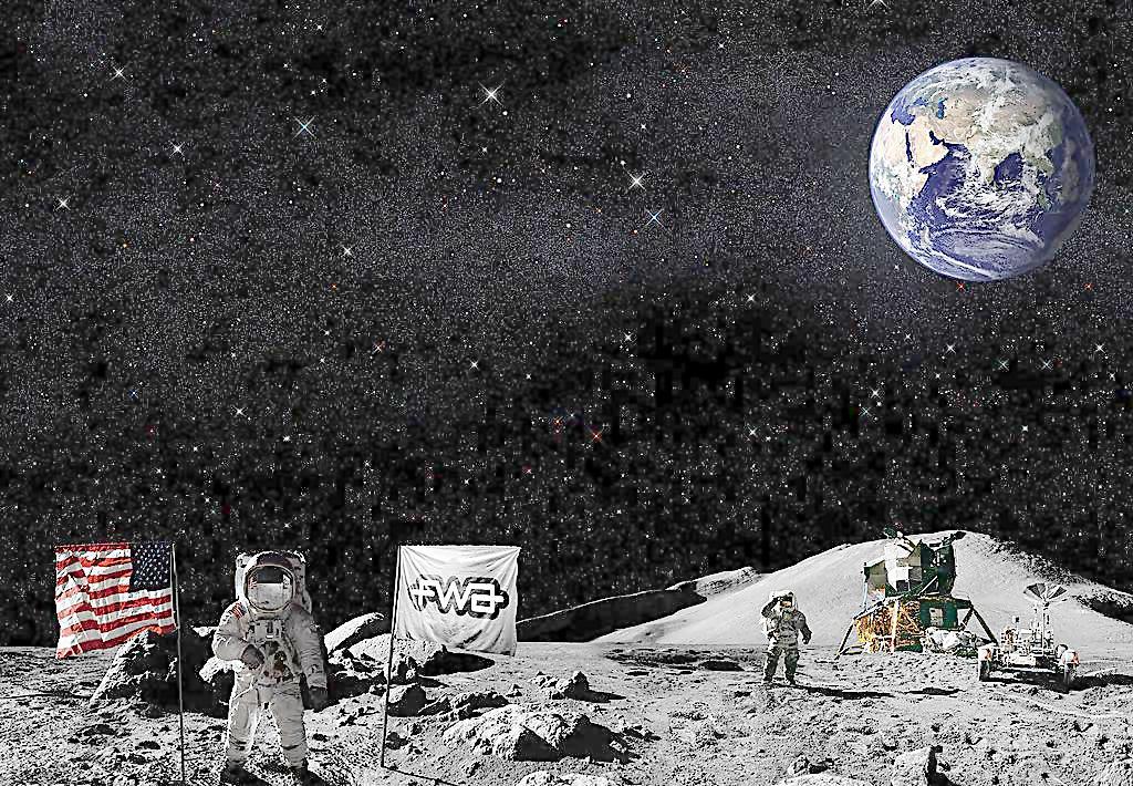 月球1.jpg