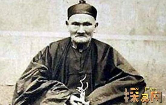 世界上活了1300岁的人是假的,世界上最长寿的人才活了256岁