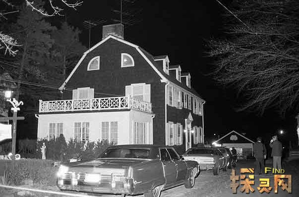 世界上最恐怖的鬼屋_世界上最大的鬼屋,恐怖指数十级,没有几个人能走