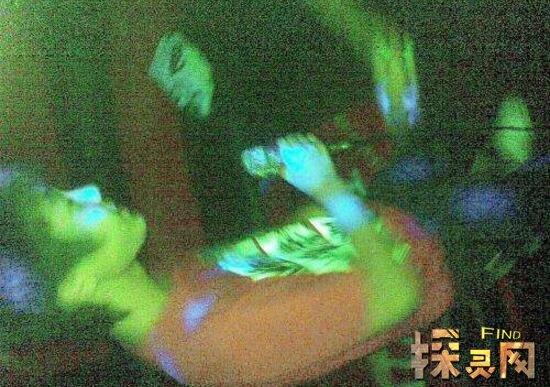 广州糖果ktv_广州糖果ktv闹鬼事件,情侣ktv唱歌遇到鬼(被吓傻慌忙逃离) — 探 ...