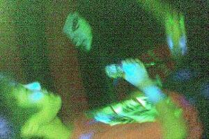 广州糖果ktv_中国十大灵异事件,揭秘真实灵异事件图片 —【探灵网】