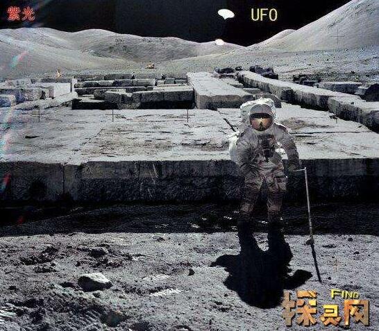 世界十大外星人事件,外星人竟然真实存在令人震惊