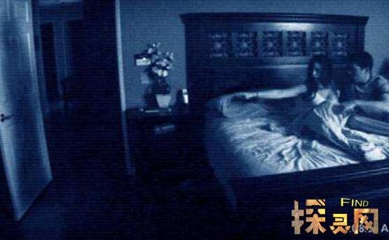 家里很多老鼠怎么办_家里有鬼的五大征兆,怎么判断家中有鬼(怎么驱鬼)(3) — 探灵网