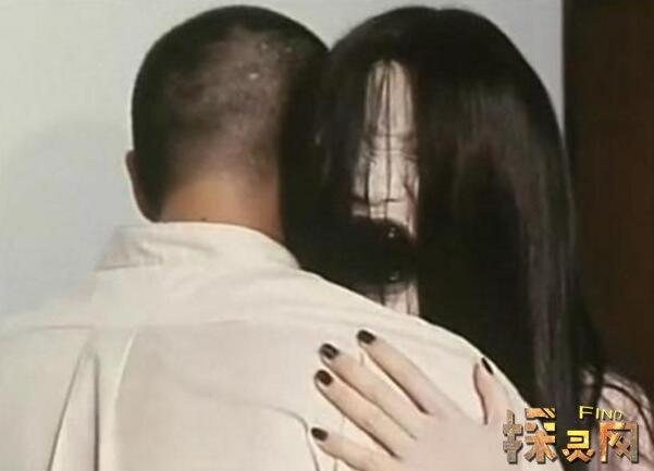 世界上最恐怖的鬼片_世界上最恐怖的鬼片电影排行榜