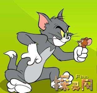 猫和老鼠1945恐怖事件,汤姆残忍杀害杰瑞(幽默动画变身恐怖片)