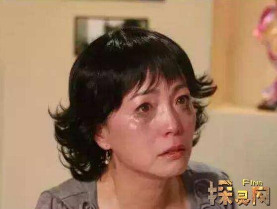 林正英老婆_林正英怎么死的,林正英泄露了天机过多英年早逝(2) — 探灵网
