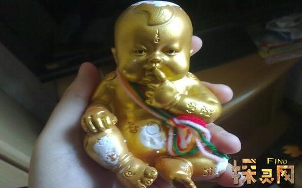 梦见脸上有血_泰国养小鬼是真的吗,泰国养小鬼真实案件(损阴德) — 探灵网