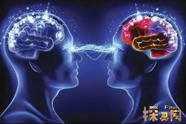 超感正知觉的四大能力,最后一个意念控制竟真实存在