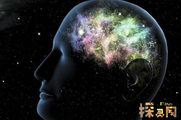 暗能量控制着宇宙的膨胀,167亿年后宇宙将被暗能量撕裂